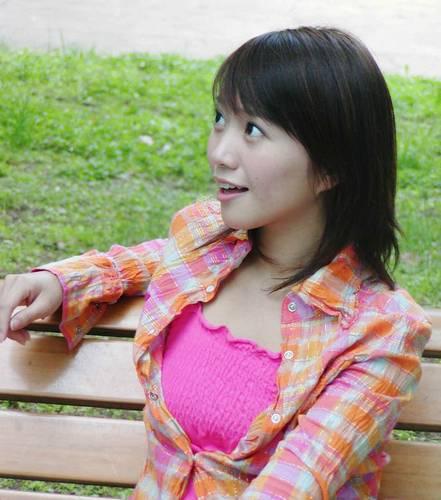 金田美香の画像 p1_21