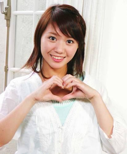 金田美香の画像 p1_30