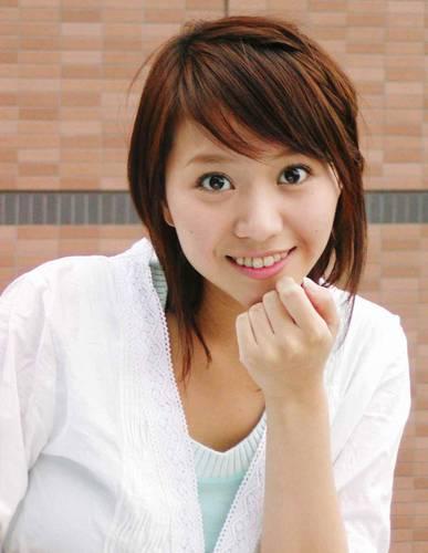 金田美香の画像 p1_28