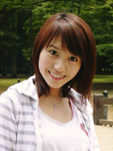 金田美香の画像 p1_29