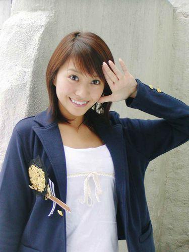 金田美香の画像 p1_26