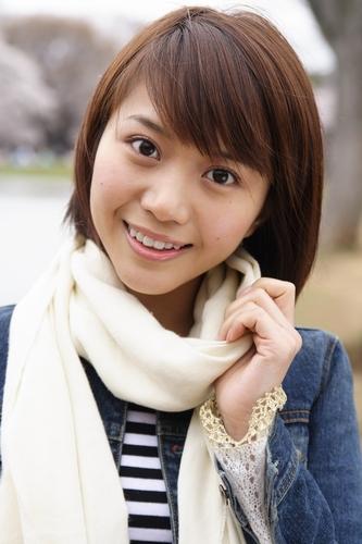 金田美香の画像 p1_35